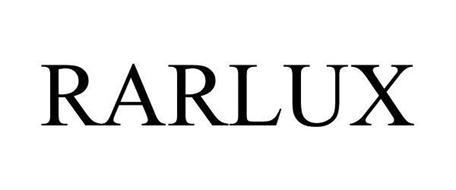 RARLUX
