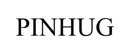 PINHUG