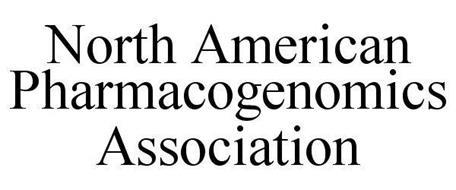 NORTH AMERICAN PHARMACOGENOMICS ASSOCIATION