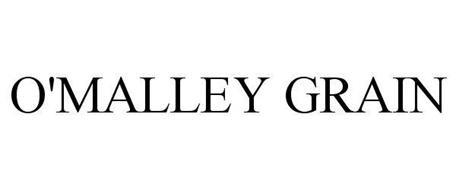 O'MALLEY GRAIN