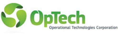 O OPTECH OPERATIONAL TECHNOLOGIES CORPORATION
