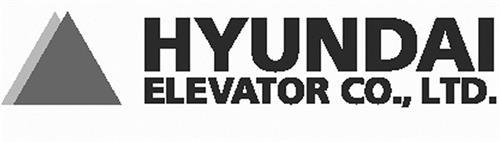 HYUNDAI ELEVATOR CO., LTD.