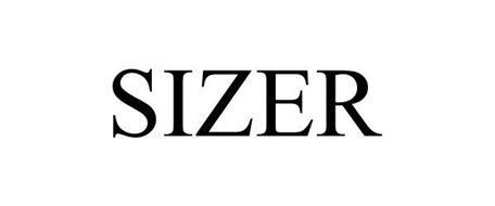 SIZER