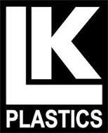 LK PLASTICS
