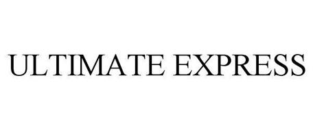 ULTIMATE EXPRESS