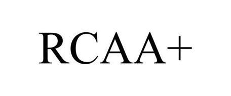 RCAA+