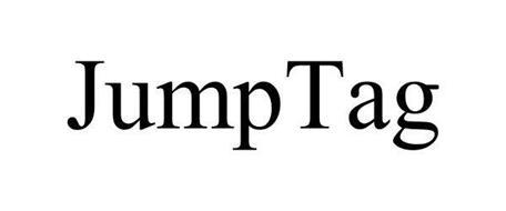 JUMPTAG