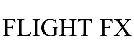 FLIGHT FX