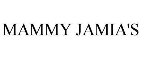 MAMMY JAMIA'S