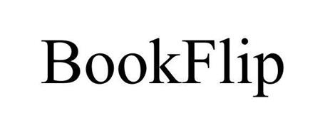 BOOKFLIP