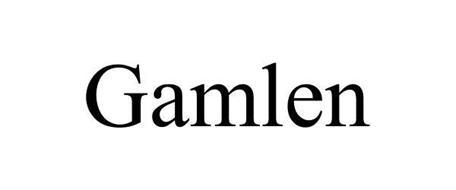 GAMLEN