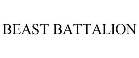 BEAST BATTALION
