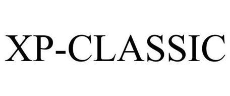 XP-CLASSIC