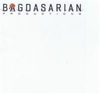 BAGDASARIAN PRODUCTIONS