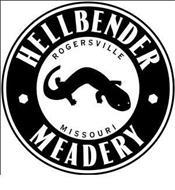 HELLBENDER MEADERY ROGERSVILLE MISSOURI