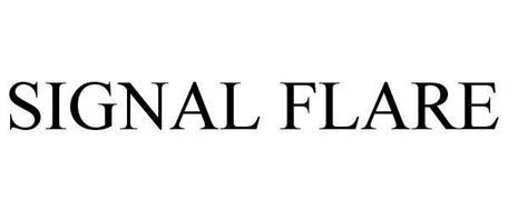 SIGNAL FLARE