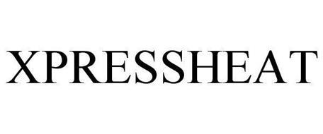 XPRESSHEAT