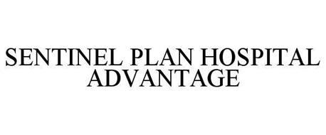 SENTINEL PLAN HOSPITAL ADVANTAGE