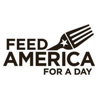 FEED AMERICA FOR A DAY