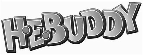 H E BUDDY