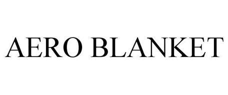AERO BLANKET