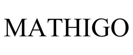 MATHIGO