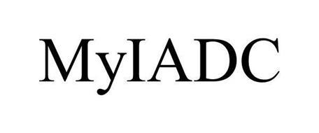 MYIADC