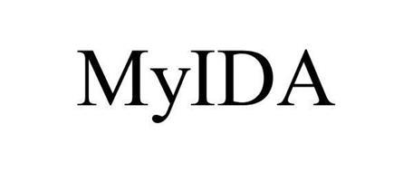 MYIDA