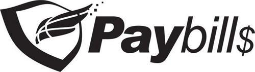 PAYBILL$