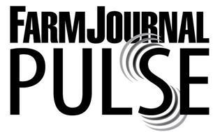FARM JOURNAL PULSE