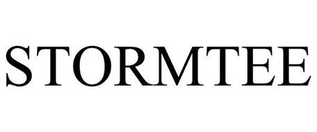 STORMTEE