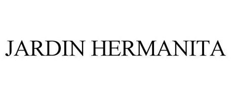 JARDIN HERMANITA
