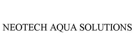 NEOTECH AQUA SOLUTIONS