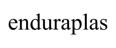 ENDURAPLAS