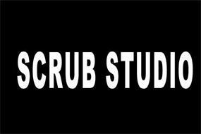 SCRUB STUDIO