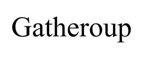 GATHEROUP