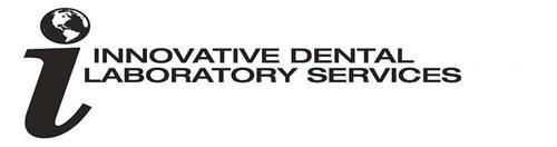 I INNOVATIVE DENTAL LABORATORY SERVICES