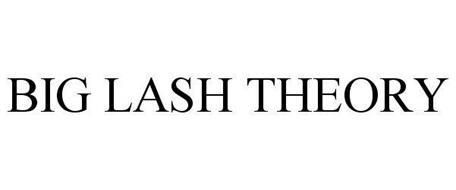 BIG LASH THEORY