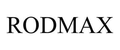 RODMAX