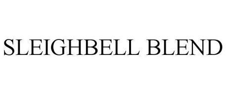 SLEIGHBELL BLEND