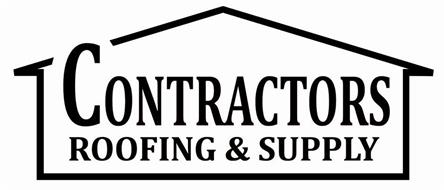 CONTRACTORS ROOFING & SUPPLY
