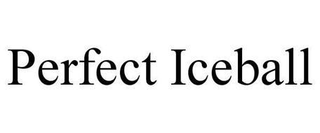 PERFECT ICEBALL
