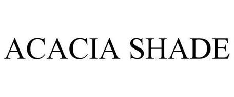 ACACIA SHADE