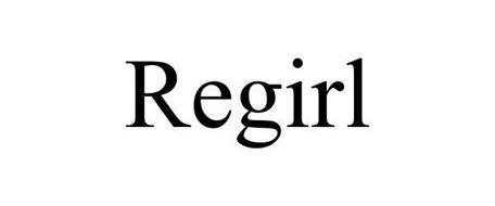 REGIRL