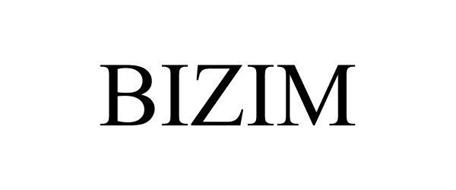 BIZIM