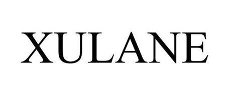 XULANE