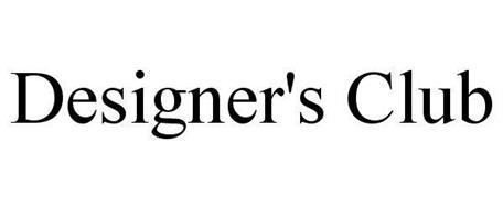 DESIGNER'S CLUB
