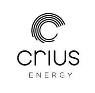 C CRIUS ENERGY