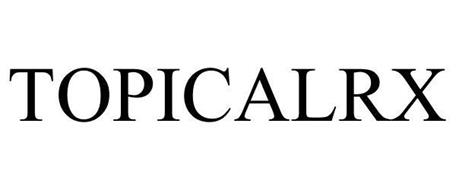 TOPICALRX