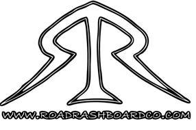 RR WWW.ROADRASHBOARDCO.COM